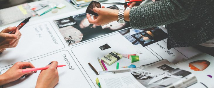 Top 6 Cost-Effective Small Business Marketing Ideas