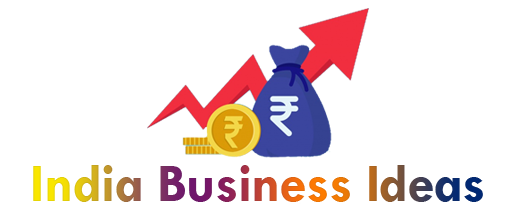 India Business Ideas